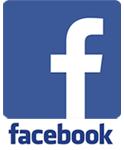 香蘭社facebook